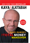 Kaya yang Alkitabiah - Total Money Make Over